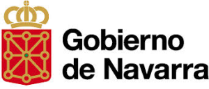 Govenment of Navarra