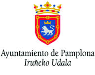 Government of Pamplona